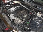 BMW E92 335I AFE 3