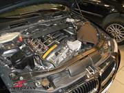 BMW E91 325I Mosselman 4
