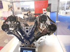 Automechanika 2016 9
