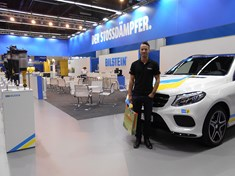 Automechanika 2016 11