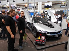 Automechanika 2016 14