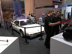 Automechanika 2016 1