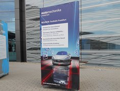 Automechanika 2016 3