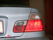Bmw E46 330Ci Led Rear Lights09