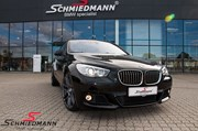 BMW F07 550I Styling Lowering 10