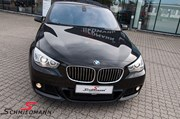 BMW F07 550I Styling Lowering 11