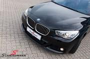 BMW F07 550I Styling Lowering 12