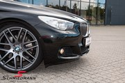 BMW F07 550I Styling Lowering 13