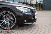 BMW F07 550I Styling Lowering 13