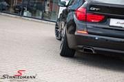 BMW F07 550I Styling Lowering 16