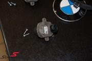 BMW F07 550I Styling Lowering 20