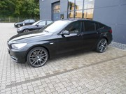 BMW F07 550I Styling Lowering 25