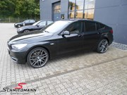 BMW F07 550I Styling Lowering 25