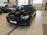 BMW F07 550I Styling Lowering 31