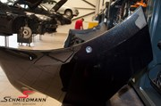 BMW F07 550I Styling Lowering 36