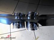 BMW E87 LCI 118I Schmiedmann Exhaust 01