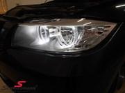BMW E91 320D LED Upgrade03