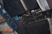 BMW F11 520D Auxiliary Heater02