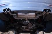 BMW F22 218D Supersprint 02