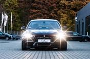 BMW F10 S5 Autumn 2016 18