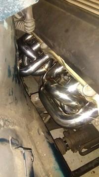 SCM3436 E36 320I M52 1