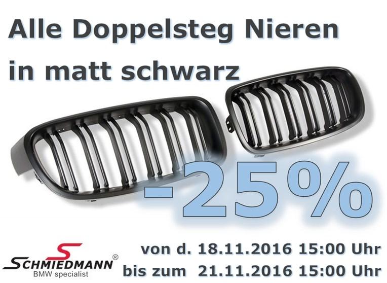 Schmiedmann Nieren 25
