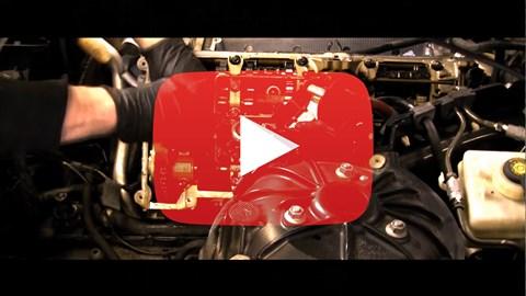 Thumbnail Forklaringsvideo Pakninger