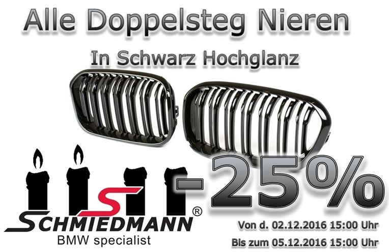 Schmiedmann 2Advent