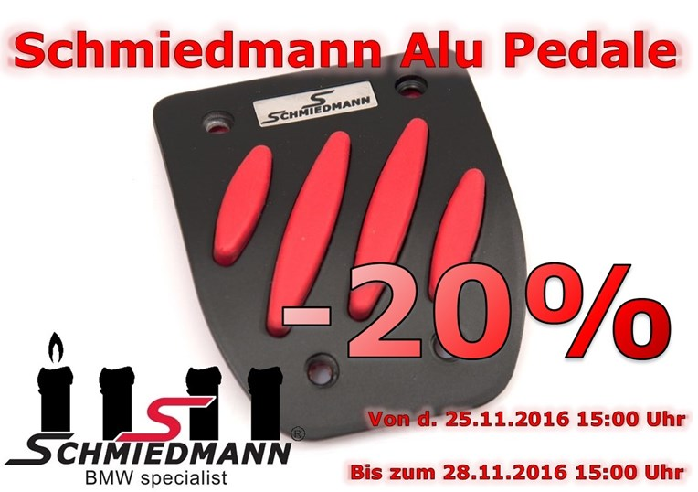 Schmiedmann 1Advent