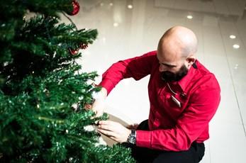 Andrew Pynter Op Til Jul Schmiedmann Odense 3
