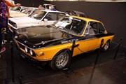 Flot BMW Udstillet Paa Essen Motor Show 11