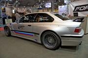 E46 E30 M3 2