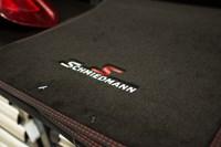 BMW E70 X5 Faar M Rat Schmedmann Emblemer Og Schmiedmann Bundmaatter Styling Til X5 2