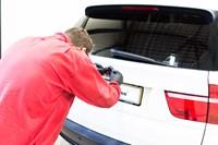 BMW E70 X5 Faar M Rat Schmedmann Emblemer Og Schmiedmann Bundmaatter Styling Til X5 5