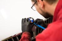 BMW E70 X5 Faar M Rat Schmedmann Emblemer Og Schmiedmann Bundmaatter Styling Til X5 6