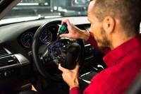 BMW E70 X5 Faar M Rat Schmedmann Emblemer Og Schmiedmann Bundmaatter Styling Til X5 13