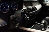 BMW E70 X5 Faar M Rat Schmedmann Emblemer Og Schmiedmann Bundmaatter Styling Til X5 18