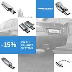 Eisenmann15eng Campaign Square Ad 1000X1000 Dk