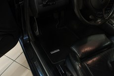 BMW E46 M3 Faar Schmiedmann Exclusive Maatter Paa Vaerkstedet I Odense 8