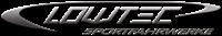 Lowtec Logo