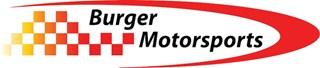 Burger Motorsports