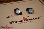 Bmw E39 528I Schmiedmann Header Simota Airfilter 08
