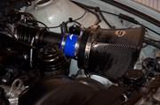 Bmw E39 528I Schmiedmann Header Simota Airfilter 15