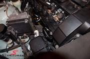 Bmw E39 528I Schmiedmann Header Simota Airfilter 29