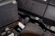 Bmw E39 528I Schmiedmann Header Simota Airfilter 48