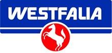 Westfalialogo