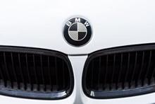 BMW M3 E92 Tuning Track Nurburgring Trackday 4