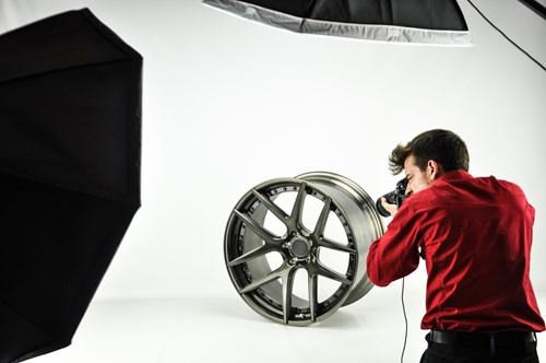 BC Forged BMW Wheels 2
