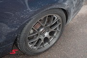 Bmw E82 135I Apex Rims08