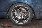 Bmw E82 135I Apex Rims10